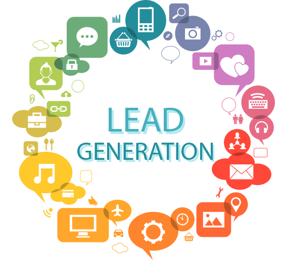 lead generation companies in mumbai